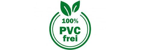 PVC frei